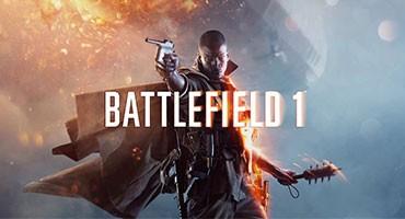 battlefield 1 обзор