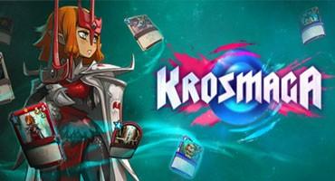 игры Krosmaga