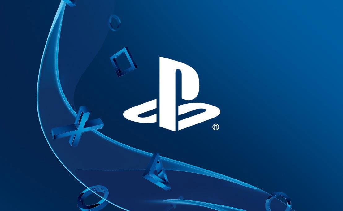 анонсы от Sony