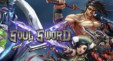 играть в Soul Sword