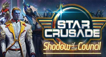 Star Crusade