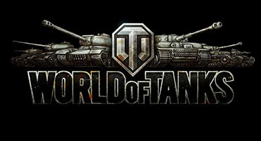 World of Tanks играть онлайн