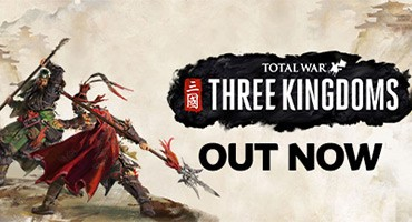 тотал вар три короля
