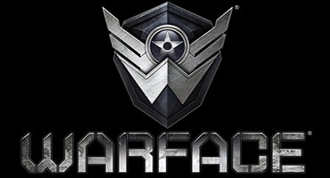 warface играть онлайн