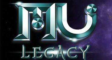 MU Legacy