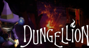 Dungellion