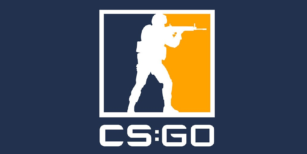 Игры, похожие на CS:GO