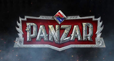 Panzar Forged by Chaos