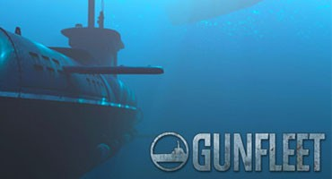 GunFleet