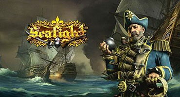 Seafight и морские битвы