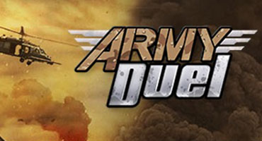 Army Duel