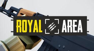 Royal Area
