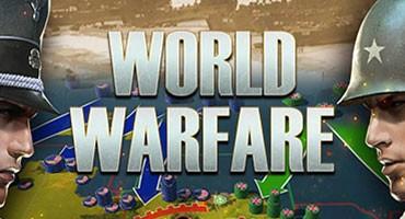 World Warfare