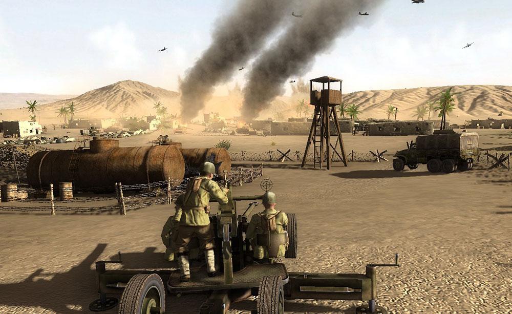 искусство войны фото