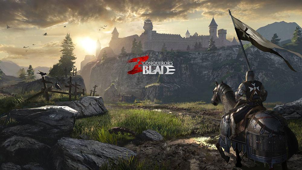 блейд фоточка из игры