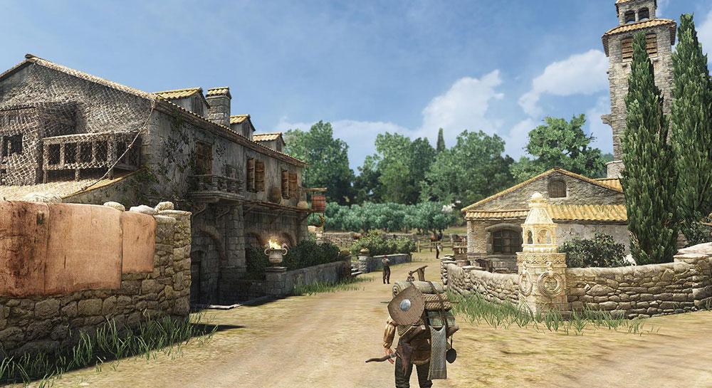 игра дезерт и красивые онлайн игры