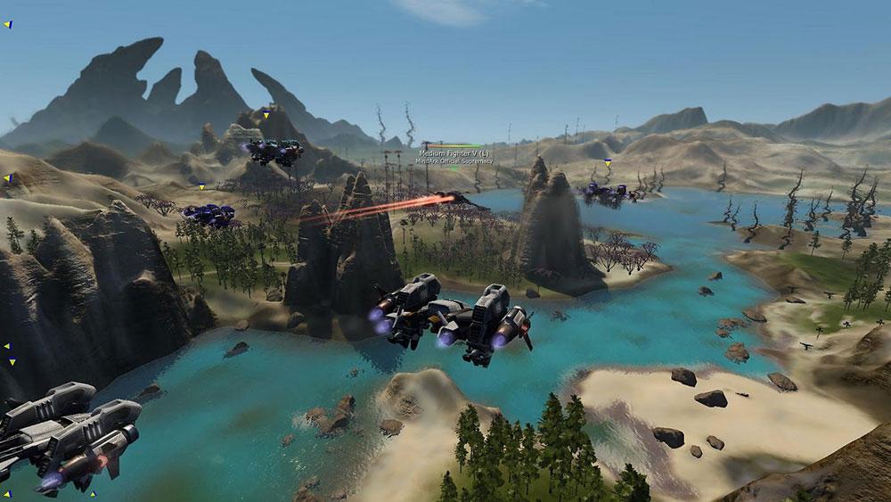 энтропия фото из игры