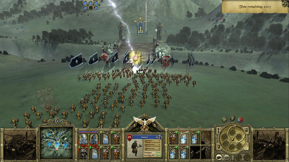 приключение король артур игра