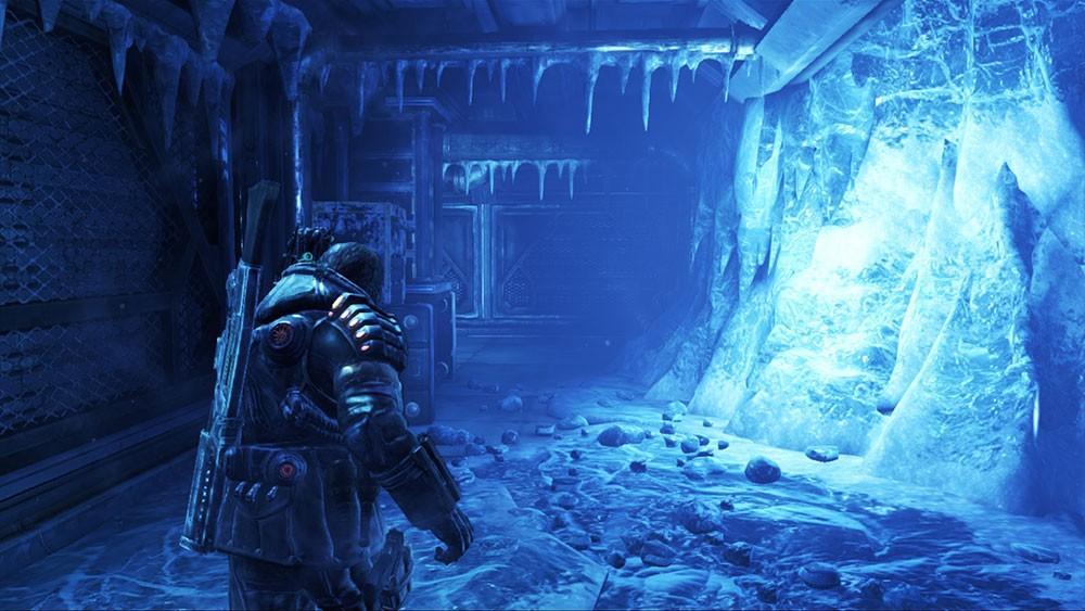 лост пленет фото из игры