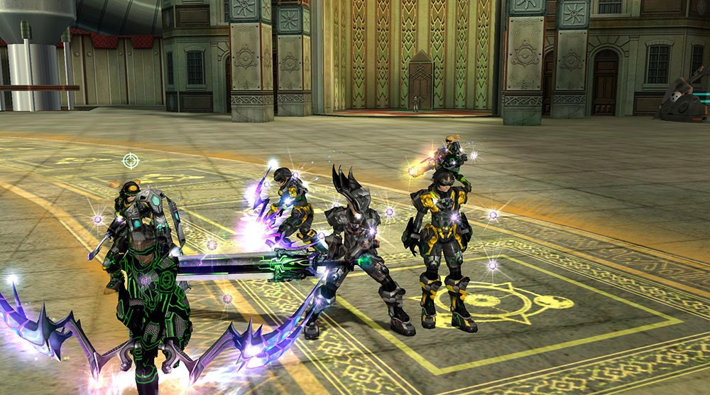 рф онлайн фото из игры