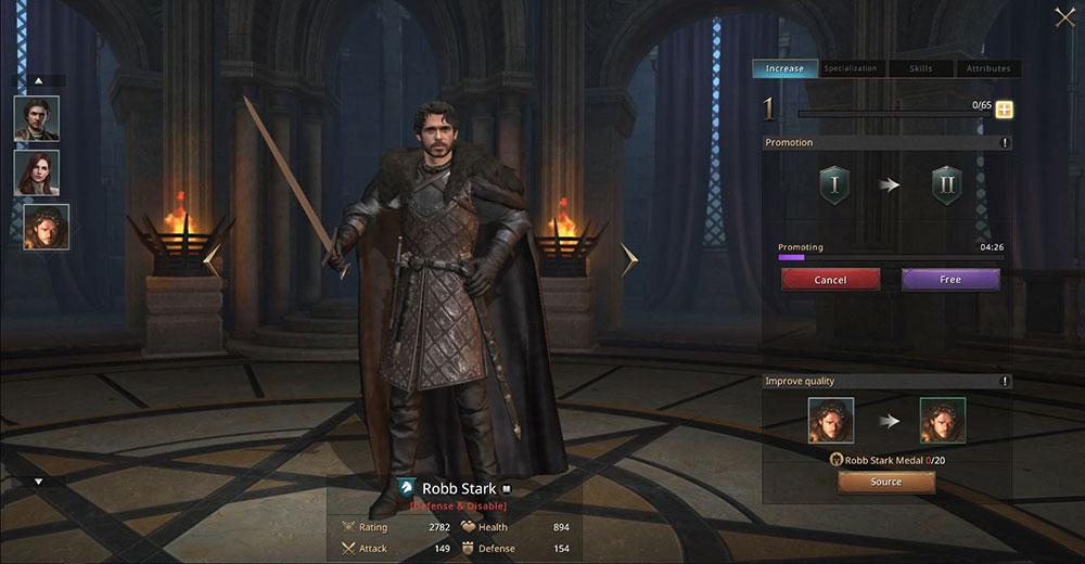 новые онлайн игры