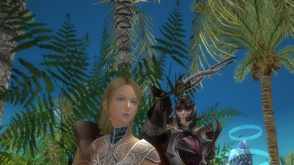 репелз фото из игры