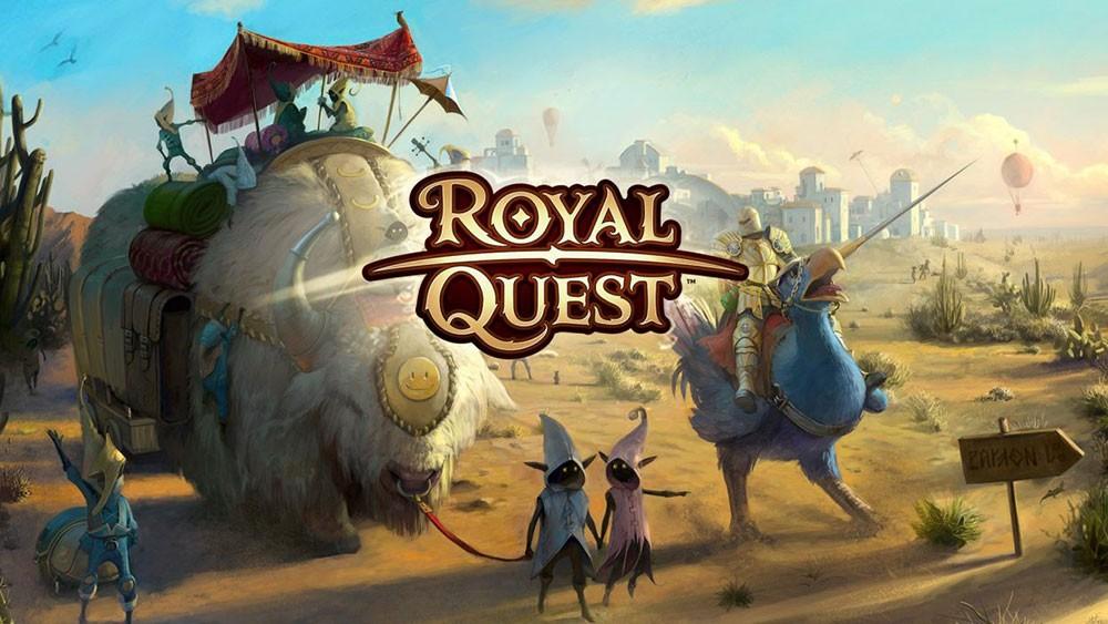 Красивые онлайн игры