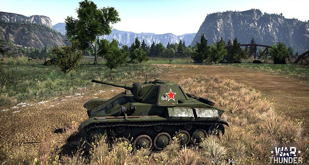 военные онлайн игры