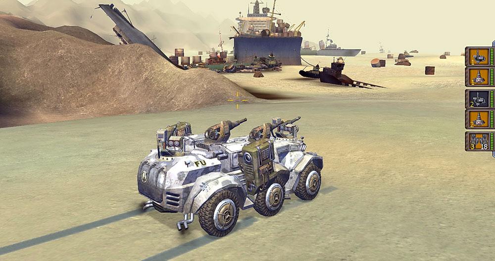 ех машина фото из игры
