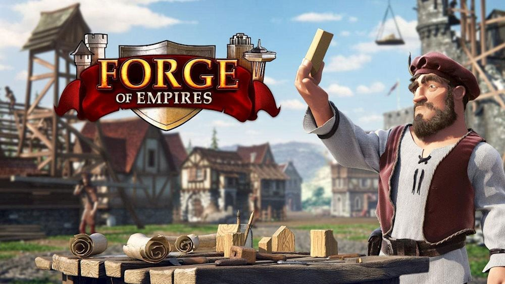 forgs