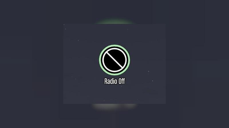 фото радио